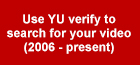 yuverify